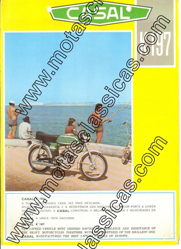 casal k197 1