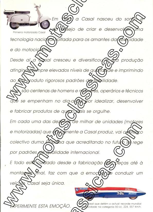Folheto 02