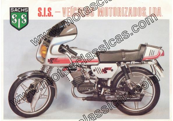 Lotus V5 1b