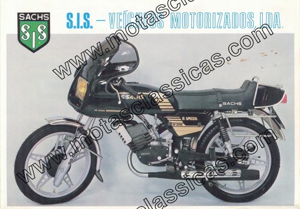 Lotus V5 6speed 2b