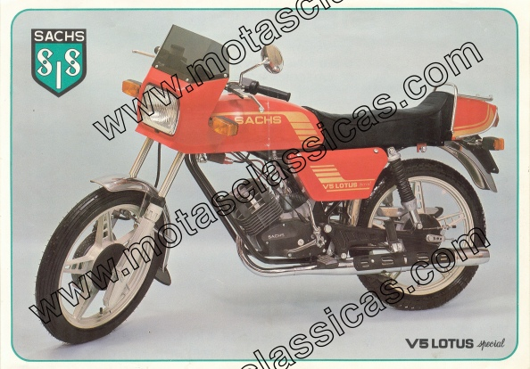 Lotus V5 special 1a