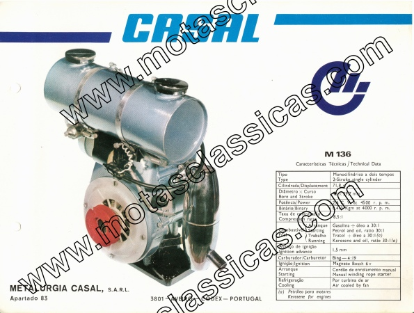 Scan-110111-0021