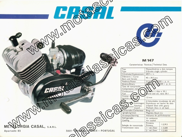 Scan-110111-0023