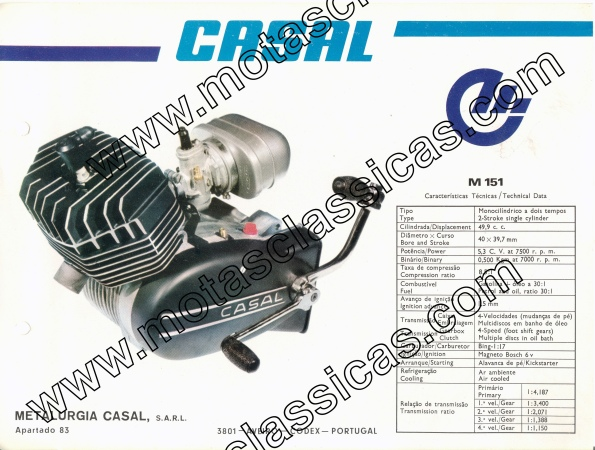 Scan-110111-0024