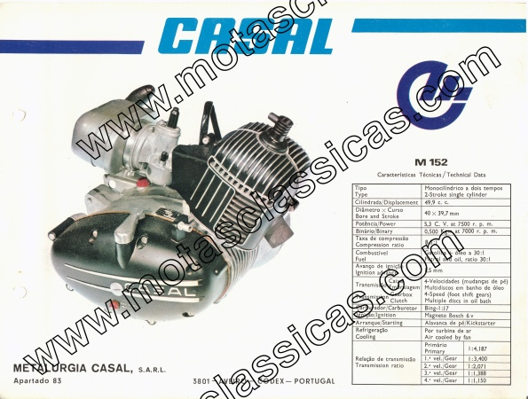 Scan-110111-0025
