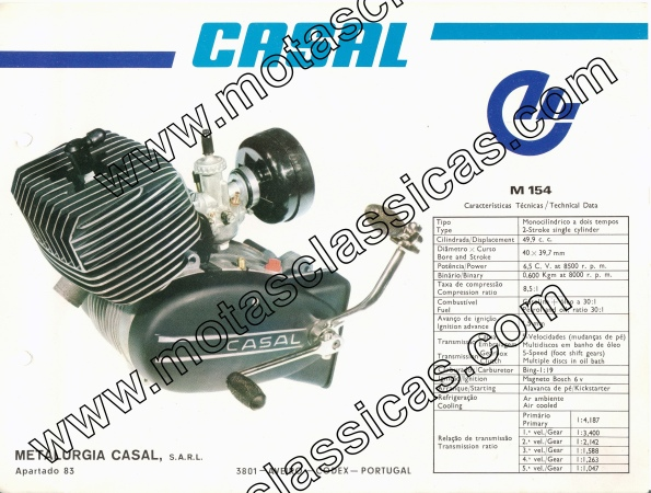 Scan-110111-0026