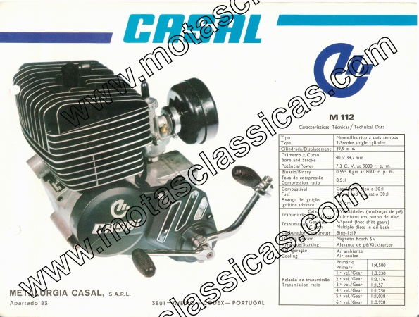 Scan-110111-0027