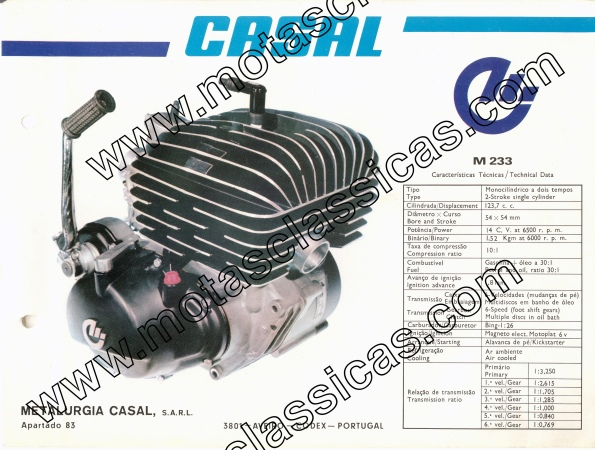 Scan-110111-0028