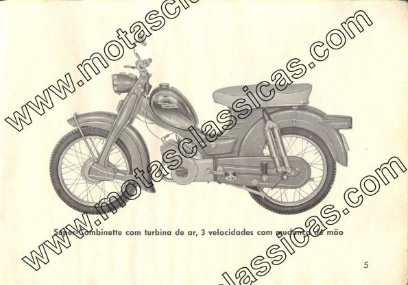 www_motasclassicas_wordpress_com a