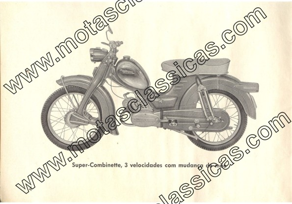 www_motasclassicas_wordpress_com b