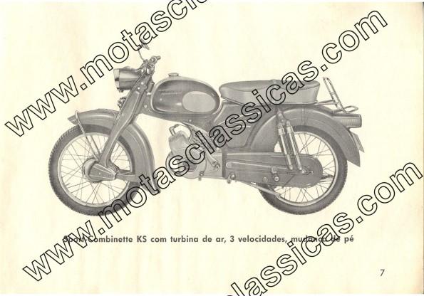 www_motasclassicas_wordpress_com c