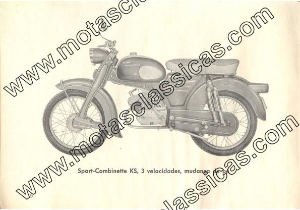www_motasclassicas_wordpress_com d
