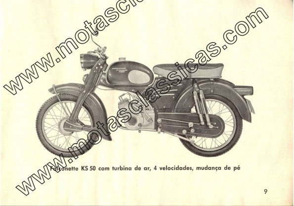 www_motasclassicas_wordpress_com e
