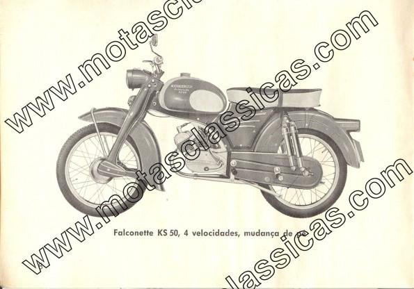 www_motasclassicas_wordpress_com f