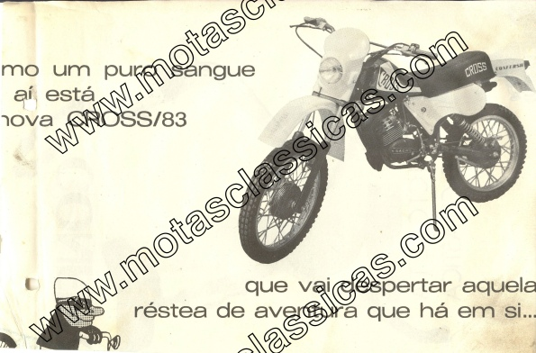 www_motasclassicas_wordpress_com_1