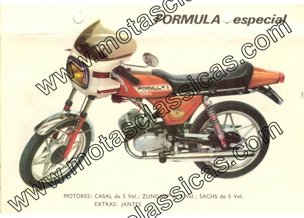 www_motasclassicas_wordpress_com_10
