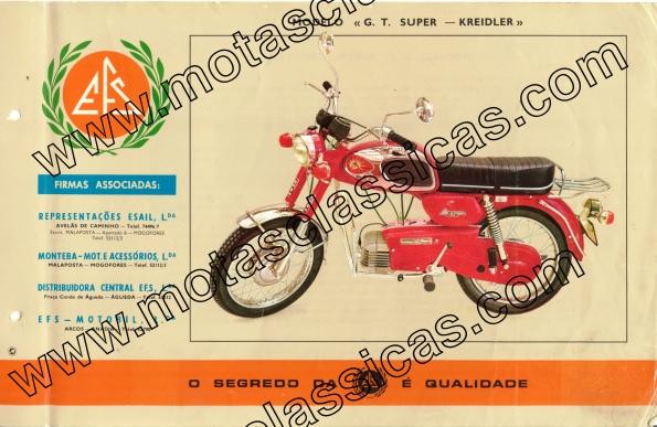 www_motasclassicas_wordpress_com_11