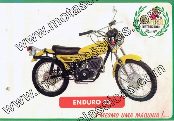 www_motasclassicas_wordpress_com_14