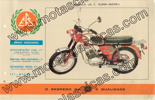 www_motasclassicas_wordpress_com_15