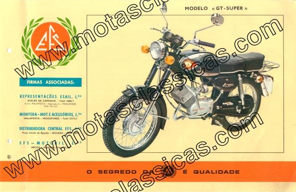 www_motasclassicas_wordpress_com_17