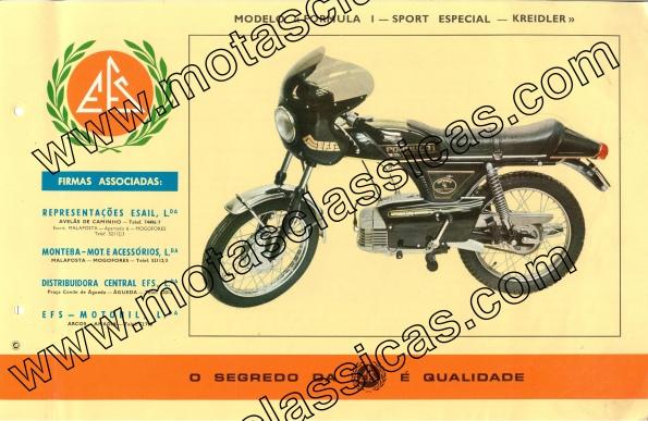 www_motasclassicas_wordpress_com_19