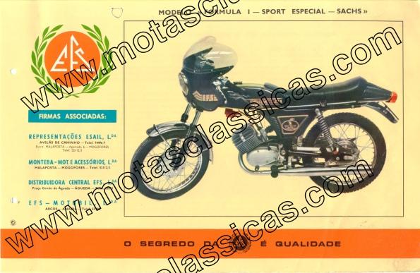 www_motasclassicas_wordpress_com_23