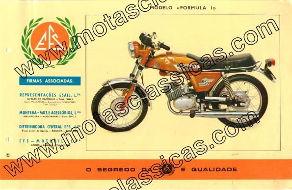 www_motasclassicas_wordpress_com_24
