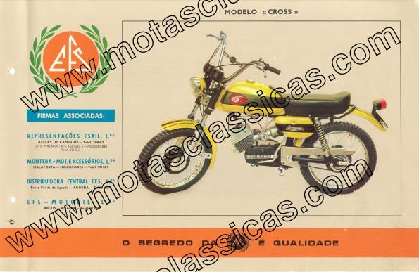 www_motasclassicas_wordpress_com_32