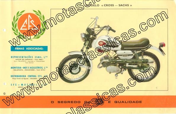 www_motasclassicas_wordpress_com_33