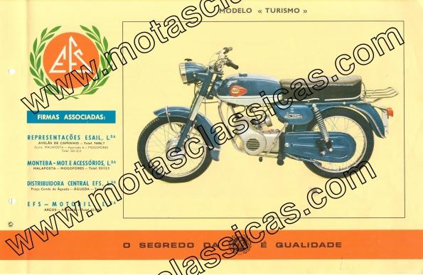 www_motasclassicas_wordpress_com_34