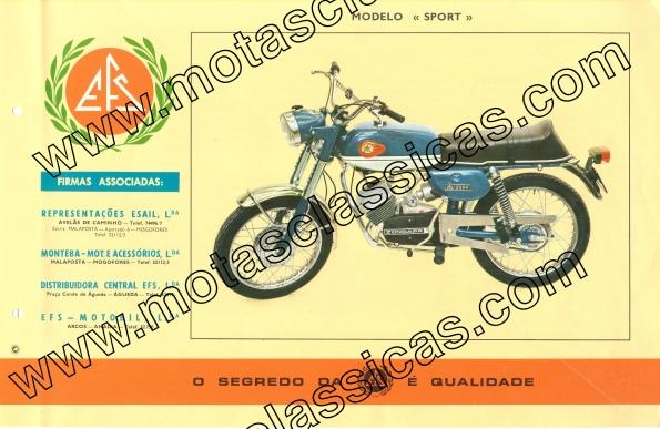www_motasclassicas_wordpress_com_35