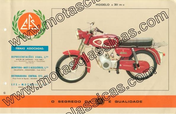 www_motasclassicas_wordpress_com_36
