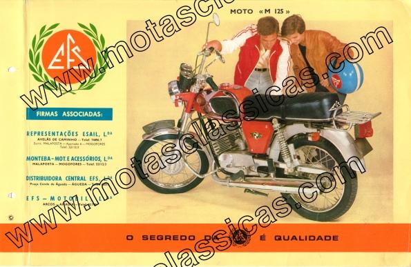 www_motasclassicas_wordpress_com_37