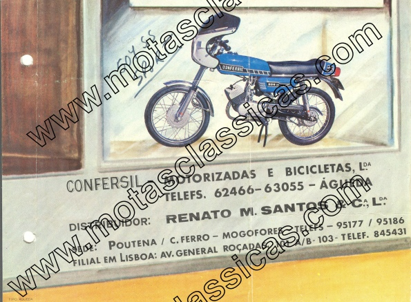 www_motasclassicas_wordpress_com_8