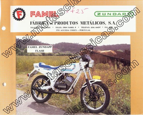 XF 25