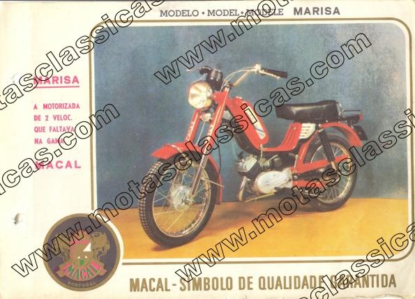 Macal Marisa c